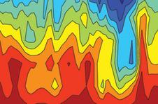 Surprising Subduction | Geochemistry | Scoop.it
