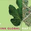 Green Map, une nouvelle façon d'explorer le monde - Green et Vert - Green et Vert | Innovative Mapping | Scoop.it