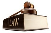 No Win No Fee Solicitors in London - Reputable No Win No Fee Lawyers | Personal Injury Law Website | Scoop.it