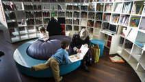 'De taak van de bibliotheek kunnen we niet aan Google en Bol.com overlaten' | trends in bibliotheken | Scoop.it