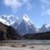 Adventure Nepal Trekking and Tours