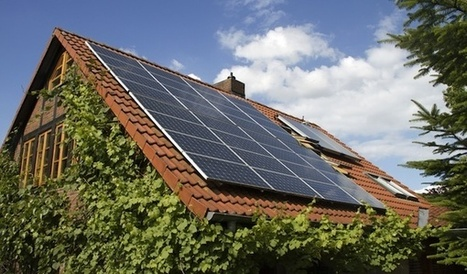 New England States Partner On Clean Energy | sustainablity | Scoop.it