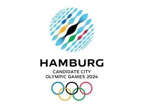 JO 2024 : La candidature avortée de Hambourg a coûté 12,6 millions d'euros   Mauvaises pratiques dans le sport pro   Scoop.it