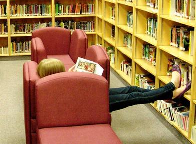 Do Your Students Read Critically? | Aprendiendo a Distancia | Scoop.it