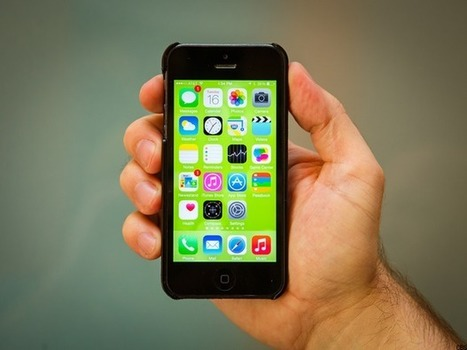Apple expands privacy protections for users in iOS 8   TabletAcademyNW   Scoop.it