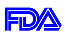 Docetaxel May Cause Intoxication, FDA Warns - OncLive | Adverse Event Transparency | Scoop.it