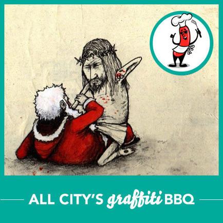 All City's Graffiti | Le Street Art - Art de la rue - Graffiti - TAG | Scoop.it