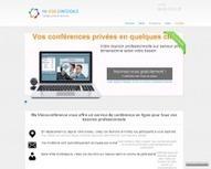 Ma-visioconference. Nouveau service pour le travail collaboratif. | Les outils du Web 2.0 | Scoop.it