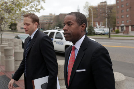 New York Lawmakers Plead Not Guilty to Charges in Bribery Scheme | Gov&Law12 | Scoop.it