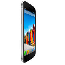 Micromax widens the 'Canvas' with new smartphone launch | Indian Marketing, Advertising, and Media News | Scoop.it