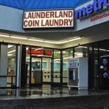 24 Hour Laundromat Hollywood, Laundry Service – Launderlandwestern | 24 Hour Laundry Service | Scoop.it