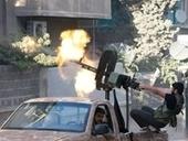 Corker: U.S. Must Arm Syrian Rebels Despite Inevitable 'Mistakes' | War Against Islam | Scoop.it