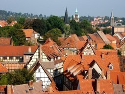Roofs or Rooves?   neologism   Scoop.it