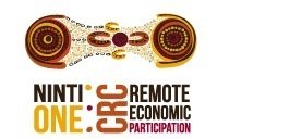 Indigenous Education and Economic Participation - Remote Education Systems Update 3 January 2014 | Targeting Social Determinants  of Health (social gradient, stress, early life, social exclusion, work, unemployment, social support, addiction, food, transport) | Scoop.it