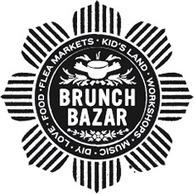 Brunch Bazar | BB revient à chaque grande saison et aussi par surprise ! | SALONS | Scoop.it