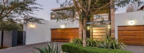 Midteam Management | Houses for Sale in Gauteng | midstreamestates | House for sale in Midstream Estate | Scoop.it