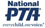 National PTA: Don't Politicize the Common Core State Standards!   College and Career-Ready Standards for School Leaders   Scoop.it