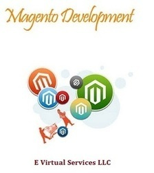 Boom Your E Commerce Business with Magento | evirtualservices | Scoop.it