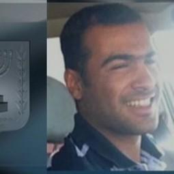 'IDF killed 2 terrorists, thwarted bombing on Gaza border' | Slash's Science & Technology Scoop | Scoop.it