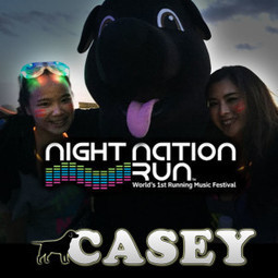 Casey Movers at Boston's Night Nation Run   Boston Movers   Scoop.it