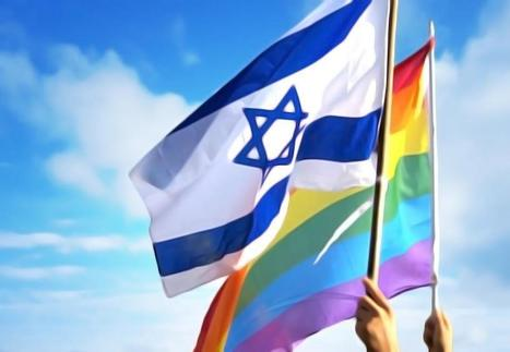 Over 20000 tourists expected for Tel Aviv pride month - Alternative Information Center (AIC) (blog) | LGBT Life in Tel Aviv | Scoop.it