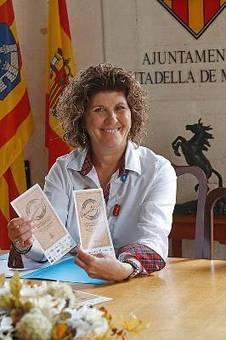 Ciutadella da un impulso al producto local en Sa Plaça - Diario Menorca | Grupos de consumo | Scoop.it