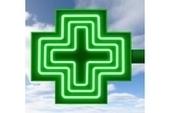 Une députée PS propose de renforcer la pharmacovigilance grâce au numérique | Le numérique au service de la qualité,  la sécurité et l'environnement | Scoop.it