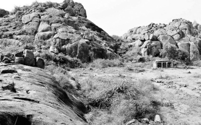 INDE : Modhur village throws up evidence to Dharmapuri's neolithic connection | World Neolithic | Scoop.it