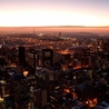 1000 Things To Do In Joburg