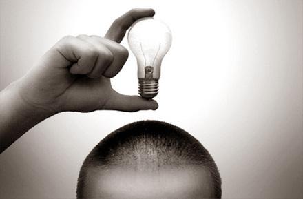 Podcast : pourquoi sommes-nous créatifs ? | Out the Box ! | De la créativité à l'innovation | Scoop.it