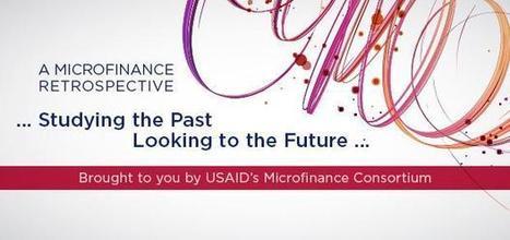 USAID Microlinks | Diaspora | Scoop.it