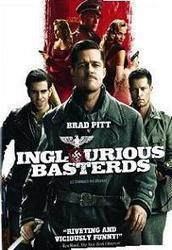 Inglourious Basterds (2009) Hindi Dubbed Movie Watch Online | MoviesCV.com | Scoop.it