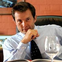 "Alberto Arizu: Argentina needs to ""focus on whites"" | Autour du vin | Scoop.it"