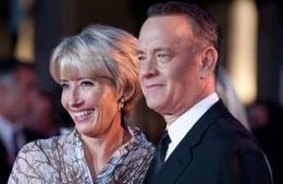 Emma Thompson's 'prickly pear' behaviour - Movie Balla | News Daily About Movie Balla | Scoop.it