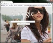 Google Chrome Portable   Schul-Tools Web 2.0   Scoop.it