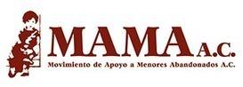 "Convocatoria MAMA A.C.: Comunicación e Imagen Institucional | Emprendedores Sociales ""Ashoka"" | Scoop.it"