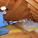 Keep Your Home Comfortable For Less With Air Sealing And Insulation | Green | Scoop.it