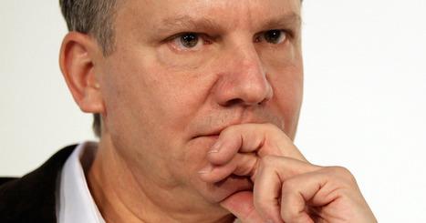 Sulzberger Praises Abramson, Piles on Criticism | Les femmes dans les médias | Scoop.it