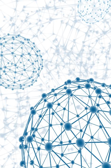 Redes Sociales, para todos los gustos | Conciencia Colectiva | Scoop.it