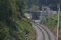 Inaugurata la &ldquo;Cesano-Groane&rdquo; <br/>Nuova fermata su Saronno-Seregno  - Cronaca Cesano Maderno - Il Cittadino di Monza e Brianza   Saronno   Scoop.it