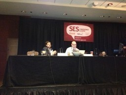 Retargeting: Tips from SES Chicago | Beyond Marketing | Scoop.it