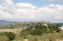Orvieto among Italy's most memorable hill towns | Umbria Wedding and Leisure | Scoop.it