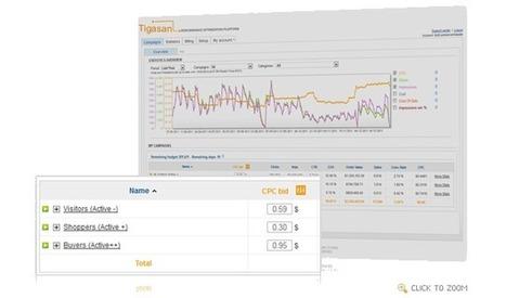 TIGASAN | Google Seo Uzmanı 0507 142 50 51 | SEO ( Arama Motoru Optimizasyonu ) | Scoop.it