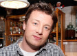 Jamie Oliver And School Nutrition: Chef Has 'Lost Faith' In UK ... - Huffington Post | women's fitness | Scoop.it