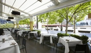 Retractable Roof Systems Melbourn | Melbourne Awning Centre | Scoop.it