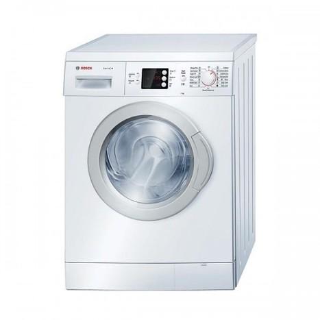 Washing Machine Repairs Shop in Auckland | Appliances Parts | Scoop.it