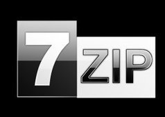 7-Zip 16.0 : L'extraction multi-volumes disponible ! | Non classé | IT-Connect | L'actualité informatique en vrac | Scoop.it