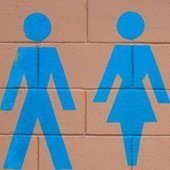 Genders Not So Different? : DNews | Heal the world | Scoop.it