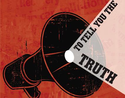 Journalism human ethics usyd