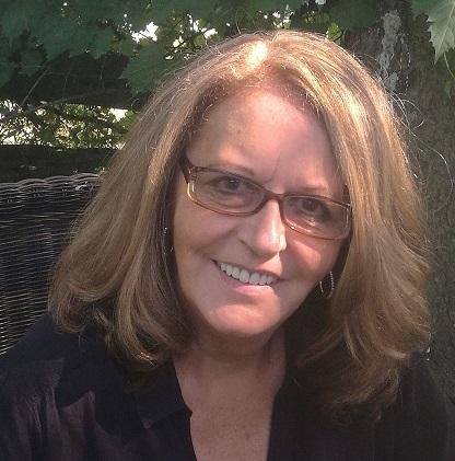 Contact Information | Susan Bainbridge - ePortfolio | Scoop.it
